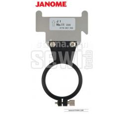 Vyšívací rámeček HOOP J1 JANOME
