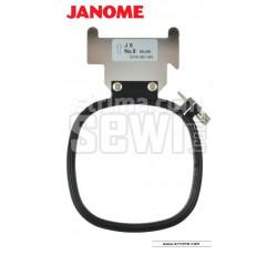 Vyšívací rámeček  HOOP J6B JANOME