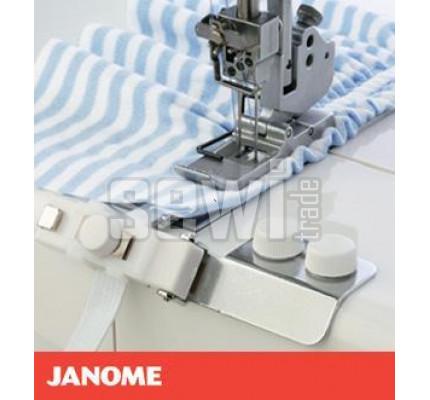 Napínač patky 795816105 JANOME