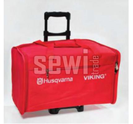 Taška na kolečkách Husqvarna 413182701