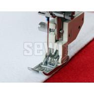 Patky pro rotační chapače - šíře 9mm