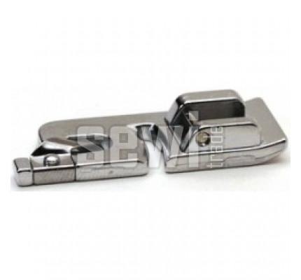 Patka obrubovací HP30685