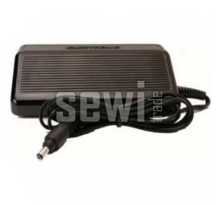 Pedál kabel SINGER 979350-003