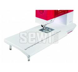 Přídavný stůl Pfaff 821092096