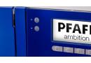 Šicí stroj Pfaff Ambition 610