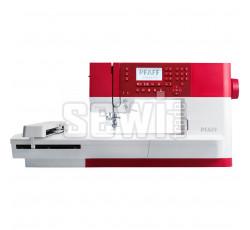 Šicí a vyšívací stroj Pfaff Creative 1.5 - II. jakost