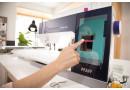 Šicí a vyšívací stroj Pfaff Creative Icon