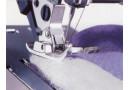 Šicí stroj Pfaff - Select 4.2