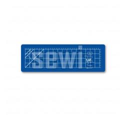 Podložka na patchwork CB03 - 150x460mm