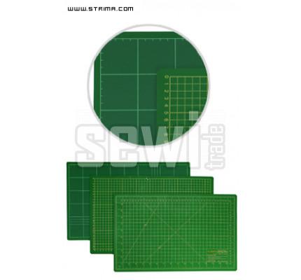 Podložka 60x45cm DW-12122