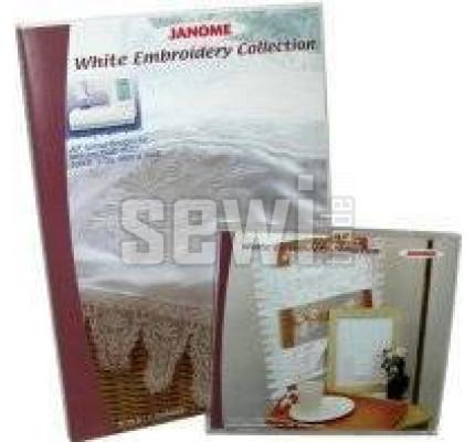 Janome 253432005