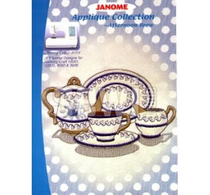 Janome 251418005