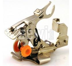 Řasící aparát  Bernina P60330