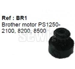 Řemenička Brother BR1