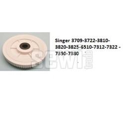 Řemenička Singer E4A0143210