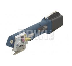 Kotoučová bateriová řezačka MB-60