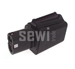 Baterie pro řezačku MB-60