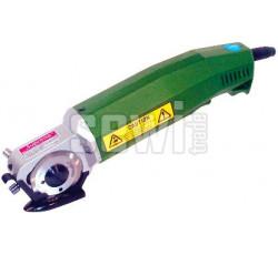 Kotoučová řezačka HC-1007A-C
