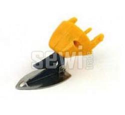 Náhradní nože EC-12
