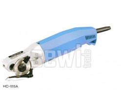 Kotoučová řezačka HC-1015A-C