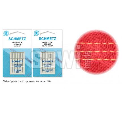 Jehly SY2922, 2022,  ELx705 SUK CF 80