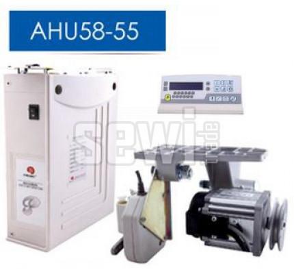 Servomotor AHU58-55