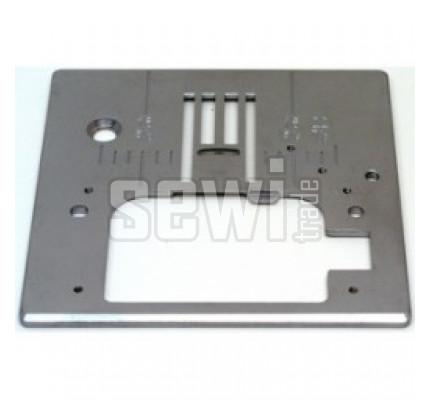 Stehová deska SINGER HP32843