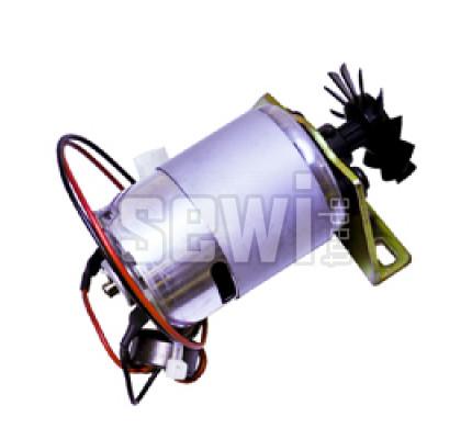 Motorek pro Singer HP32919