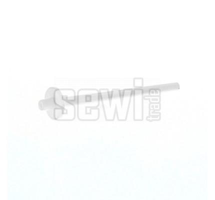 Niťový kolík Singer 68001820