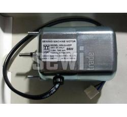 Motorek pro Singer 416474101