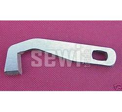 Nůž Pfaff 416364601