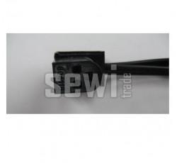 Kabel pro stroje SINGER 362095-001
