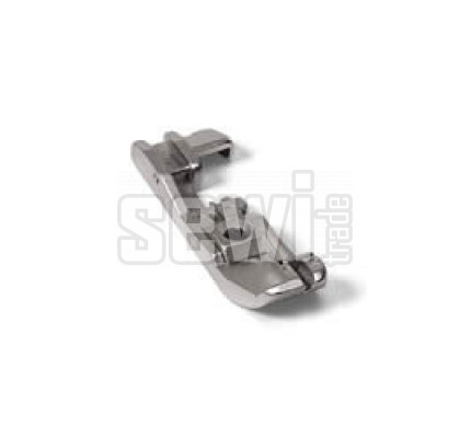 Patka na šňůrky do 1mm - 550770