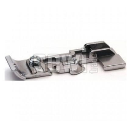 Patka na našívání pásky A1A333000
