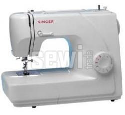 Šicí stroj Singer SMC 1507