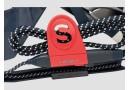 Systémová parní žehlička Singer SSG 9000