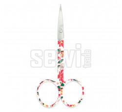 Vyšívací nůžky Singer 10287P5-4 - 4''/10,16 cm