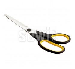 Nůžky Singer S218 - 8''/20,32 cm