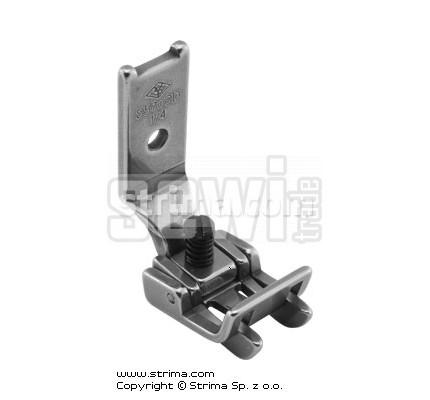 S570SD-1/4x1/32