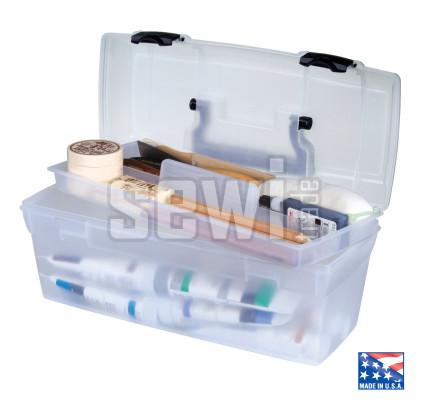 Box s držadlem 6818-83805