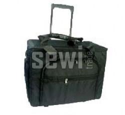 Taška pro šicí stroj P78016