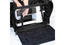 Taška na šicí stroje Babylock 2XL