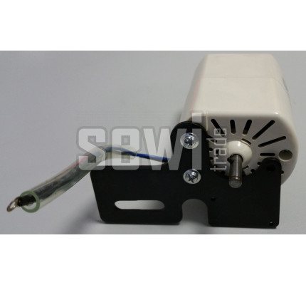 Motorek pro TH-TP110 TEXI