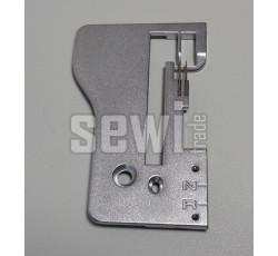 Stehová deska TH-TB103 P TEXI