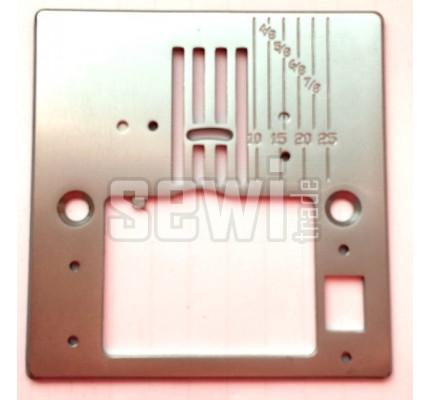 Stehová deska SJ-128070 B TEXI