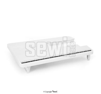 Přídavný stůl pro TEXI BLACK&WHITE