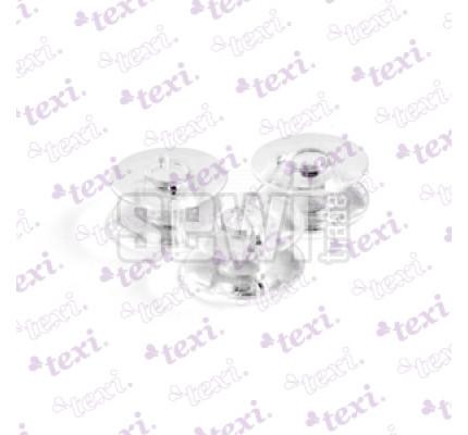 Cívka pro šicí stroje TEXI 3010 SET 3