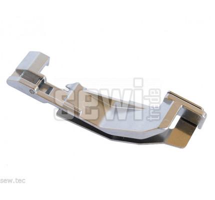 Patka řasící pro overlock TOYOTA 1257002-560