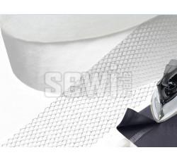 Fixační zažehlovací mřížka šíře 2cm, 50m