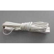 Kabely pro domácí šicí stroje